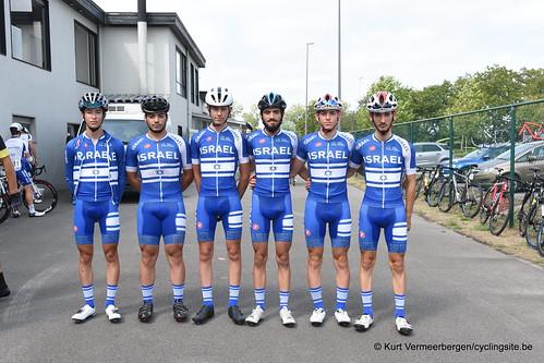Omloop der Vlaamse gewesten (50)