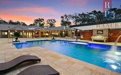 42 Neich Road, Maraylya NSW