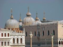Vista de Veneza (Gijlmar) Tags: itália italy italien italie włochy ита́лия ιταλία europa ευρώπη europe avrupa европа veneza venice venezia venedig venecia вене́ция venise βενετία
