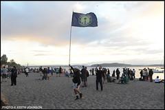 kp4KJ_0339 (paradeimages) Tags: mudhoney spf30 subpop seattle music punk rock houseparty pbr