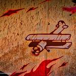 _DSC4062 thumbnail