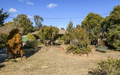 18 Graham Place, Queanbeyan NSW