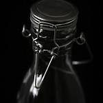 Bottle Latch thumbnail