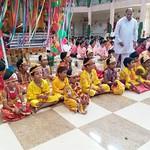 20180903 Janmashtami Celebration & Get To Gather (NGP) (30)