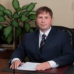 Воронов Артем Анатольевич - 2