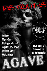 Copy of Copy of Hip Hop Poster Template - Made with PosterMyWall (khywashere) Tags: