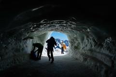 Aiguille du Midi (N22YF) Tags: aiguilledumidi france alps xt20 xf1855mmf284