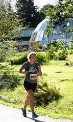 Stavanger Marathon 2018: Ulrike Töpfer (GTIFRIIDRETT) Tags: marathon18 ulrike gtifriidrett stavangerfotoklubb stavangermarathon stavangermaraton
