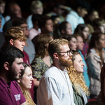 Adoremus - Parallel Programme Youth Event thumbnail