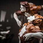 Ivory figurines thumbnail