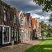 Oudeschild, Texel