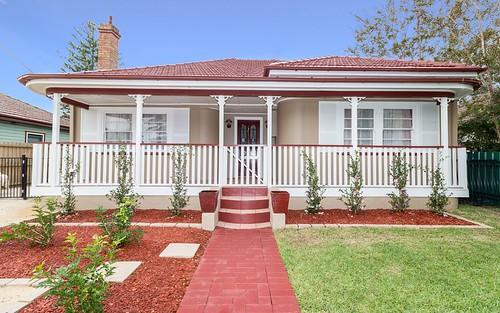 217 Adelaide St, Raymond Terrace NSW 2324