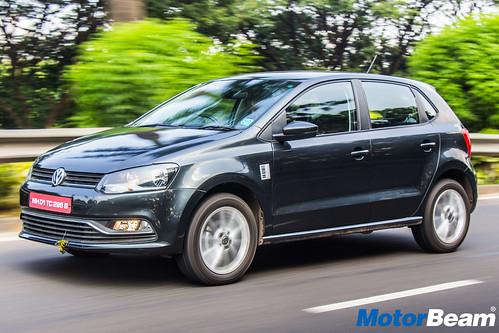 Volkswagen-Polo-1.0-4