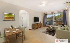 5/38-40 First Avenue, Eastwood NSW