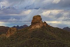 IMG_2690 (wNG555) Tags: 2012 arizona apachetrail superstitionwilderness canoneos400drebelxti fav25 phoenix
