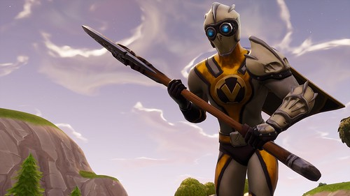 FortniteClient-Win64-Shipping_2018-09-13_00-32-33
