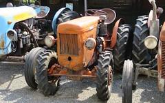 Same Sametto DA 18 DT vigneto (samestorici) Tags: trattoredepoca oldtimertraktor tractorfarmvintage tracteurantique trattoristorici oldtractor veicolostorico