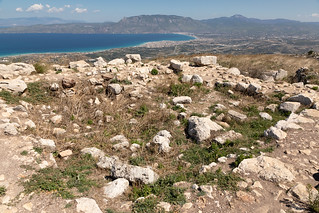 Acrocorinth   Ακροκόρινθος-58