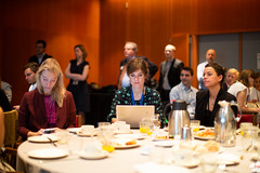 Parliamentary Breakfast with Jimmy Wales (Sebastiaan ter Burg) Tags: jimmy wales wikimedia wikipedia copyright reform copyleft creative commons rights user fairuse mep european parliament ep member europe parliamentary breakfast wikitribune