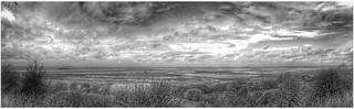Alkborough Flats
