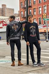 DSC08570 copy (GVG STORE) Tags: bravado gnr beatles rollinstones crewneck hoodie coordination menswear casual streetwear gvg gvgstore gvgshop