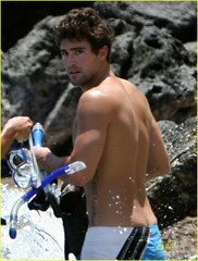 Brody Jenner's Asscrack (dannymarc1) Tags: buttcrack buttcheeks butt bum bumcrack bumcheeks buildersbum booty builder buns boys boy guy guys ass asscrack asscheeks arse actor actors arsecrack crack cheeks coinslot cleavage nude naked nudity nuderear rear moon mooning men male man males masculine plumberscrack plumber sexy sex sexual sexuality streak streaking fullmoon brodyjenner brody jenner kardashian buttcleavage