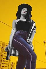 DSC_0671 Pop (amandacafe) Tags: pordosol maquiagem woman ensaiofotografico encontro estilo ensaio roupa sexy sunset mulher pic picture girlpower lightroom girl foto fotografia look photo photoshoot photography photoshop amandacafefotografia sensual fashion jovem makeup externo bahia brasil aracaju sergipe model modelo