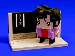 #brickheadz #出賣年齡系列 #シティーハンター #冴羽獠 #シティーハンターXYZ #cityhunter #시티헌터 #ryosaeba #北条司 #レゴ作品 #レゴ #lego #legomocs #legomoc #legos #legobricks #bricks #legophoto #legoart #moc #legocreation #legostagram #legophotography #legography #legogram (Rokan Cheung) Tags: legoart レゴ ryosaeba legos シティーハンター legobricks シティーハンターxyz 冴羽獠 北条司 legography legophotography legostagram legophoto bricks legomocs レゴ作品 cityhunter 出賣年齡系列 legomoc brickheadz moc lego 시티헌터 legogram legocreation