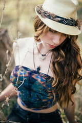Autumn (Lee Harland) Tags: beautiful brunette individuals leeharland leeharlandphotography outdoor bella leeharlandphotographycom outdoorportrait portrait