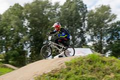 20180915-5805 (Sander Smit / Smit Fotografie) Tags: bmx appingedam sport fietscross kampioenschap fivelcrossers