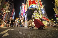 24H (ajpscs) Tags: ©ajpscs ajpscs japan nippon 日本 japanese 東京 tokyo city people ニコン nikon d750 tokyostreetphotography streetphotography street seasonchange summer natsu なつ 夏 2018 shitamachi night nightshot tokyonight nightphotography citylights tokyoinsomnia nightview tokyoyakei 東京夜景 lights hikari 光 dayfadesandnightcomesalive strangers urbannight attheendoftheday urban othersideoftokyo walksoflife tokyoscene anotherday streetoftokyo feeltheearth shinjukustation crossing destination 24h