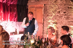 TheRowantree-18920332 (Lee Live: Photographer) Tags: brideandgroom cuttingofthecake exchangeofrings groupshots leelive leelivephotographer leeliveweddingdj ourdreamphotography speeches thecaves thekiss unusualvenuesofedinburgh vows weddingcar weddingceremony wwwourdreamphotographycom
