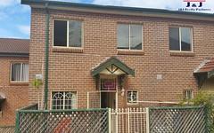 4/2-4 Byer St, Enfield NSW