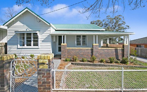 144 Taylor St, Armidale NSW 2350