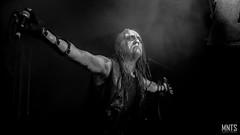 Marduk - live in Kraków 2018 - fot. Łukasz MNTS Miętka-3