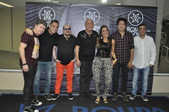 "Maracanãzinho - 06/09/2018 • <a style=""font-size:0.8em;"" href=""http://www.flickr.com/photos/67159458@N06/43955696594/"" target=""_blank"">View on Flickr</a>"