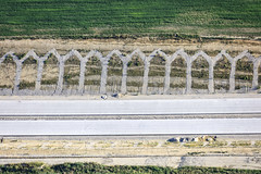 House Pattern (Aerial Photography) Tags: by ed obb 12092018 5sr52874 a94 a94isental autobahn autobahnbau auserbittelbach bau baustelle baustellea94imisental bavaria bayern beton betonfläche braun deutschland farbe flächenverbrauch fotoklausleidorfwwwleidorfde fotoklausleidorfwwwleidorfaerialcom germany grafik grau grün landscapeandnature landschaft landschaftnatur lengdorf linien luftaufnahme luftbild muster p1 region reihe strasenbau aerial alignment brown building color colour concrete concretearea constructionsite graphicart graphics green grey landconsumption landscape landscapenature line lines nature outdoor pattern patterns roadbuilding roadworks row verde lengdorflkrerding bayernbavaria deutschlandgermany deu