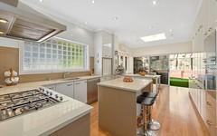 5 Onslow Place, Rose Bay NSW