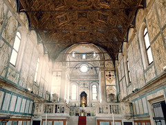 20180302_131235-Modifier.jpg (laukoum13) Tags: venezia venise eglise church italie marble italia marbre roof plafond venice veneto it