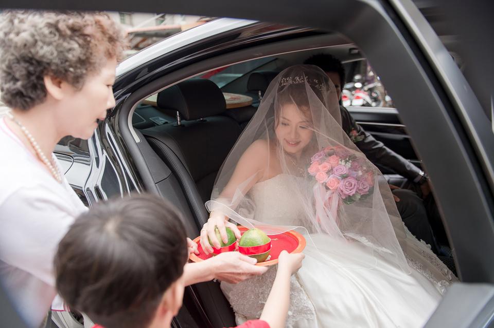 結婚迎娶流程必看懶人包 033