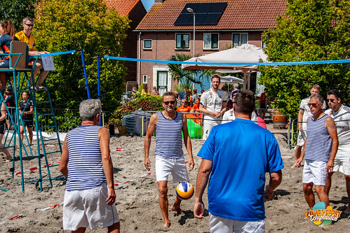 Beachvolleybal-16