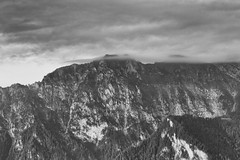 725A9259 (denn22) Tags: swissalps switzerland bw denn22 2018 august eos7d alpen alps be ch