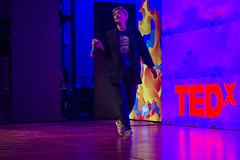 TEDx Montevideo 2018 - Shows - Eli Almic (Alvimann) Tags: elialmic eli almic show shows espectáculo espectáculos pop hiphop hip hop alvimann tedxmontevideo2018 technology entertainment design independent tecnologia entretenimiento diseño independiente people gente auditorium auditorio attendance publico público torredelastelecomunicaciones speak hablar charla talk montevideouruguay montevideo fotografia fotografiadeevento eventphotography photo foto
