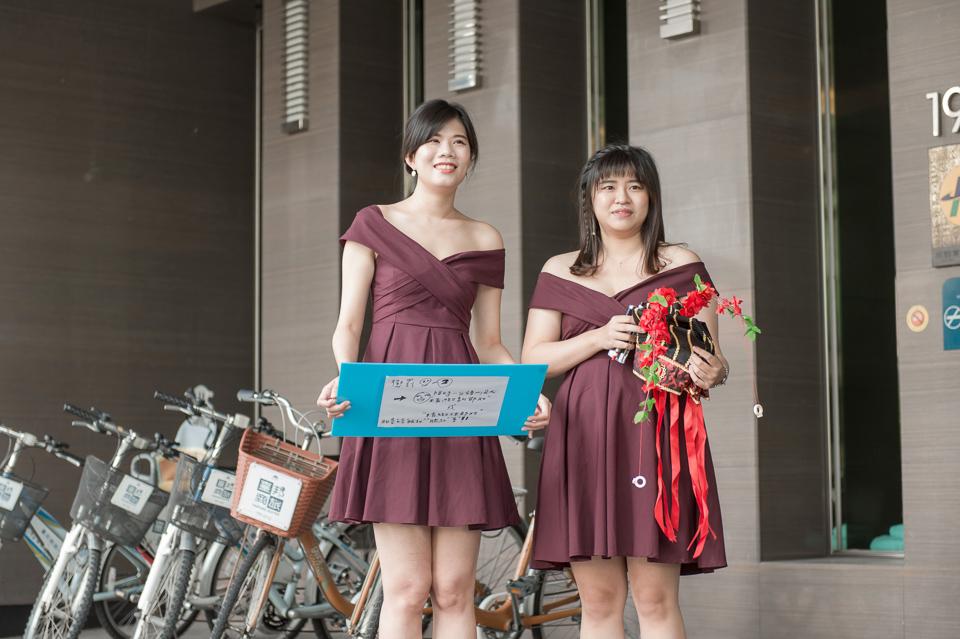 高雄婚攝 海中鮮婚宴會館 有正妹新娘快來看呦 C & S 005