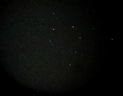 χ Cygni and its neighborhoods (Lucca Vanoni Ruggiero) Tags: astrophotography astronomy stars