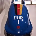 East German Olympic bobsleigh 1980 thumbnail