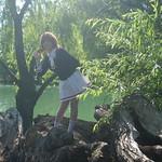 Shooting Card Captor Sakura - Sakura - Clafti - Parc de la tête d'Or - Lyon -2018-07-29- P1288233 thumbnail