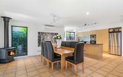 16 Brindabella Way, Port Macquarie NSW