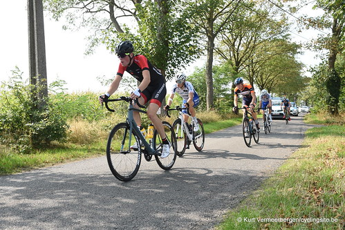 Omloop der Vlaamse gewesten (361)