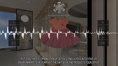 Divine and Delightful Virtual Stores :: Scene 1742 (portalizwebvr) Tags: divine delightful virtual stores scene 1742